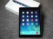 Concours gagnez iPad