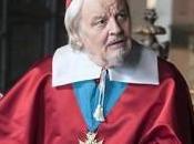 Richelieu, pourpre sang téléfilm inédit soir France