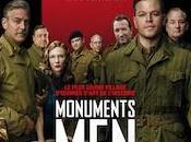 Monuments cinéma