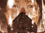 Poison City nouveau manga Tetsuya Tsutsui chez Ki-oon