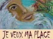 VEUX PLACE SOLEIL, Bernadette THOMAS