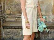 Sienna Miller funéraille David Frost Londres 13.03.2014