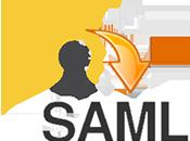 SAML axiomes pour gestion d'identités