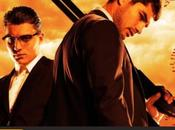 From Dusk Till Dawn série adaptée film Robert Rodriguez