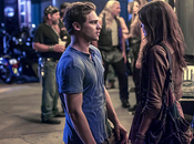 "Star-Crossed Synopsis photos promos l'épisode 1.05 ""Dreamers Often Lie"""