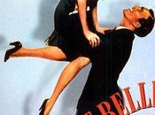 Belle (1946)