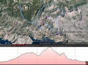tour Mont Puget