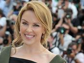 Kylie Minogue annonce série concerts France. Toutes dates billetterie Urban Fusions
