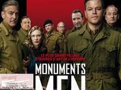 Critique Monuments