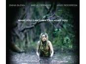 genre crocodile cinéma