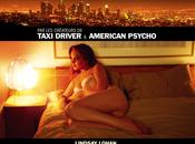[Avis]The Canyons Paul Schrader