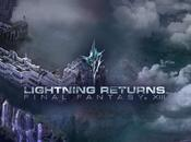 Lightning Returns Final Fantasy XIII conclusion toute beauté