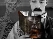 Dimanche, Salon livre dédicace Paris fantastique, histoires bizarres incroyables