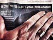 Pourquoi faut s'acharner Nicolas Sarkozy