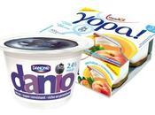 Etes-vous Danio Yopa