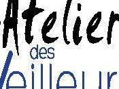 L'Atelier Veilleurs penche outils veille Nancy avril