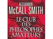 club philosophes amateurs