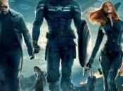 [Critique] Captain America: Soldat l'Hiver
