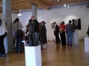 galerie Grange Romainmôtiers