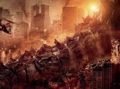 Godzilla: nouvelle bande-annonce