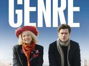 genre comédie romantique Lucas Belvaux, avec Emilie Dequenne Loïc Corbery Avril Cinéma