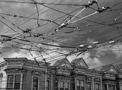 câbles San-Francisco