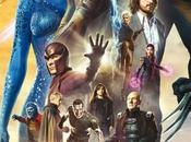 X-Men Days future Past Découvrez nouvelle bande annonce!