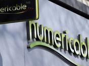 Numericable modifiera offre pour reprise