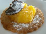 tarte citron meringuée....ou non....