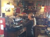 Voici endroits prendre café Mauricie
