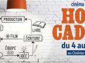 Samedi avril 14h00, cinéma Gérard Philipe, Belle Bête Jean Cocteau