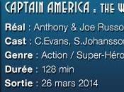 [CINÉMA] Notre critique Captain America Winter Soldier
