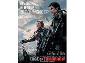 Edge Tomorrow [Bande-annonce