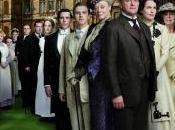 Zoom sur: Downton Abbey