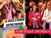 L'ex-colistier Sylvia Barthélémy dénonce vrai visage droite
