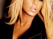 Tamar Braxton choisit 5ème single..