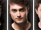 Daniel Radcliffe dans pièce Cripple Inishmaan