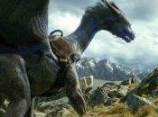 rétro: Eragon