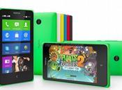 smartphone Nokia disponible maintenant précommande