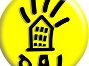 Droit Logement Rassemblement Toit samedi avril 2014 11h00 place Verdun ROCHELLE