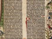 Gutenberg, Lagarde Michard