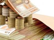 Comment faire rachat crédits hypothécaire