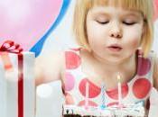 Pourquoi nous avons choisi Z'mamuse pour animer fêtes enfantines