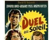 Duel soleil 7/10