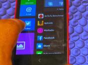 smartphone Nokia déjà testé NomadeUrbain.fr