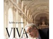 film Viva liberta