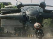 [critique] Hulk Captain America, Soldat l'hiver