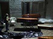 Cinéma eschatologie chez George Romero, 2005 2010, Francis Moury