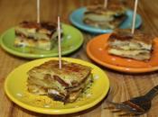 Tortilla patates, piment d'espelette {Espagnaaa