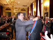 François-Xavier Priollaud, candidat présidence Seine-Eure, remettrait-il cause accords passés avec CREA Rouen
